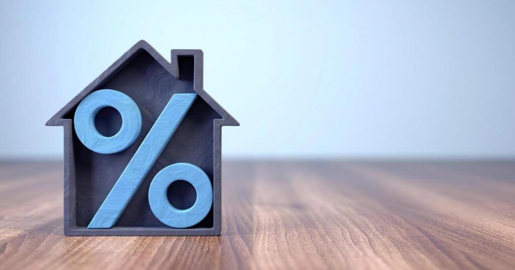 Hypotheekrente omhoog: wat betekent dat voor jou?