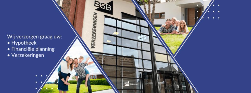 Nieuwsbrief BSB verzekeringen | Maart 2021
